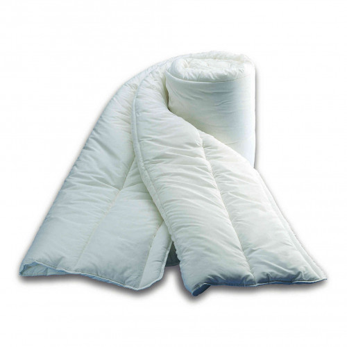 Couette protection anti-acariens
