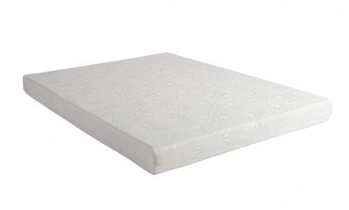 Matelas Latex Junior Someo