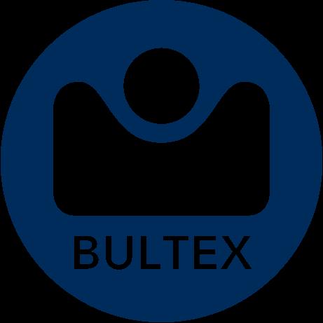 matière Bultex