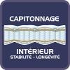 Capitonnage int