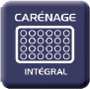 carenage integral