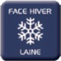 Faces été / hiver