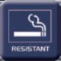 resistance cigarette