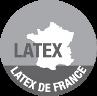 Matière Française