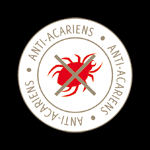 Anti-acariens