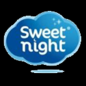 Sweet-Night