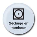 Séchage tambour