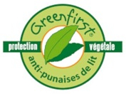 Traitement GREENFIRST®