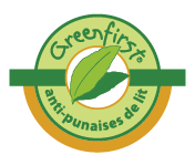 Greenfirst
