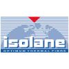 Isolane