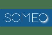 Someo Logo